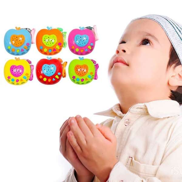 85+ Gambar Apel Quran Paling Bagus