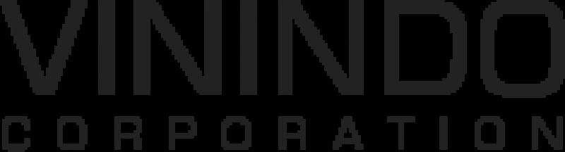 PT. Vinindo Inti Pratama Logo
