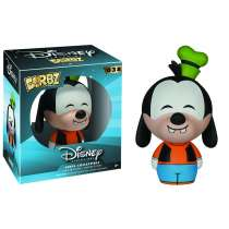 Dorbz: Disney - Goofy Photo