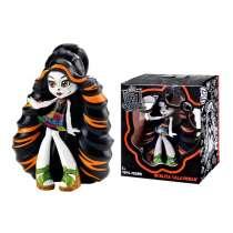 Monster High: Skelita Calaveras Photo