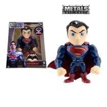 Diecast: BVS - Superman Photo