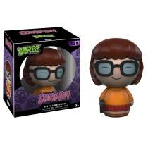 Dorbz - Scooby Doo - Velma Photo