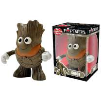 Potato Head: Marvel - Groot Photo