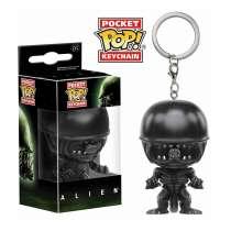 Pocket Pop: Alien - Alien Photo