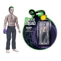 Action Figure: Suicide Squad - The Joker Photo
