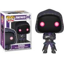 POP!: Fortnite - Raven Photo