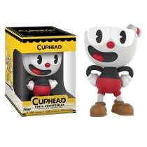 Vinyl Collectible: Cuphead - Cuphead Photo