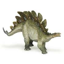 Animal Figure: Dinosaur - Stegosaurus, 55007 Photo